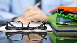 imagen de Curso en línea: Estudio de títulos inmobiliarios