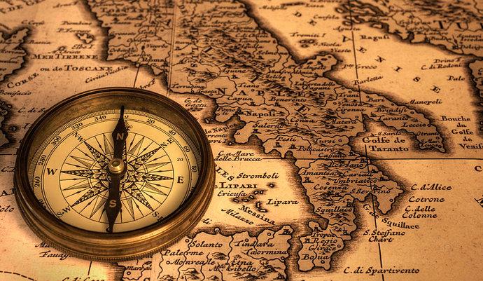 imagen de Asociaciones notariales e información jurídica por países