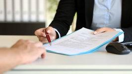 imagen de Taller en línea: La función notarial como garantía del consentimiento informado