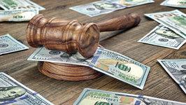 imagen de Curso en línea: Actualización en prevención de lavado de activos en sede notarial