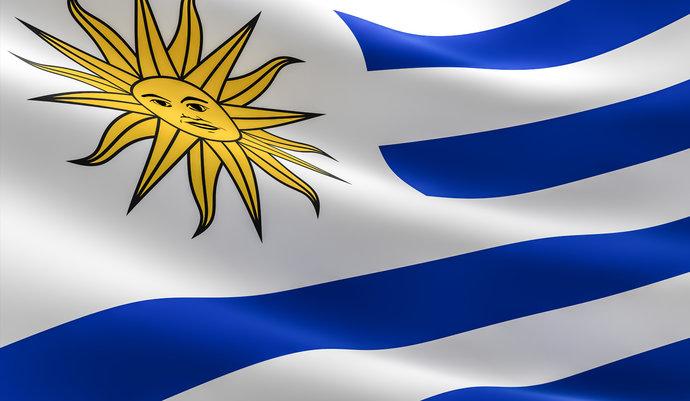 imagen de Estado Uruguayo
