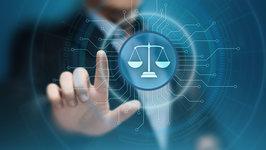 imagen de Talleres en línea: Temas de Derecho Informático