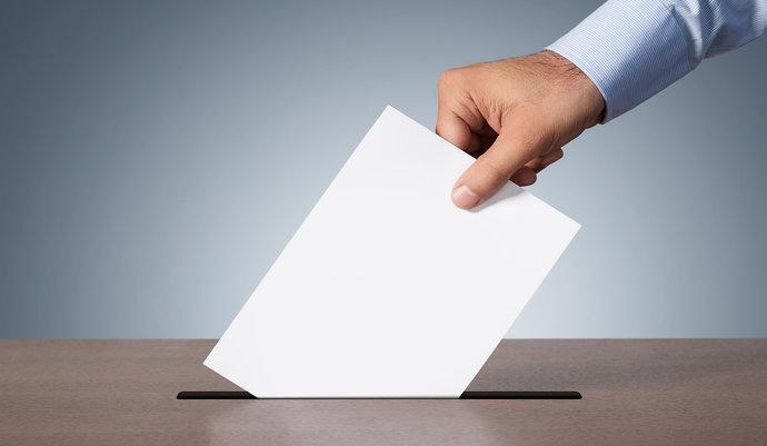 imagen de Elecciones nacionales: Retribución y asistencia a cursos de capacitación