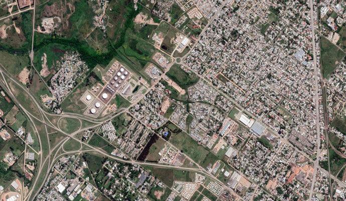imagen de MVOTMA: Inventario Nacional de Ordenamiento Territorial