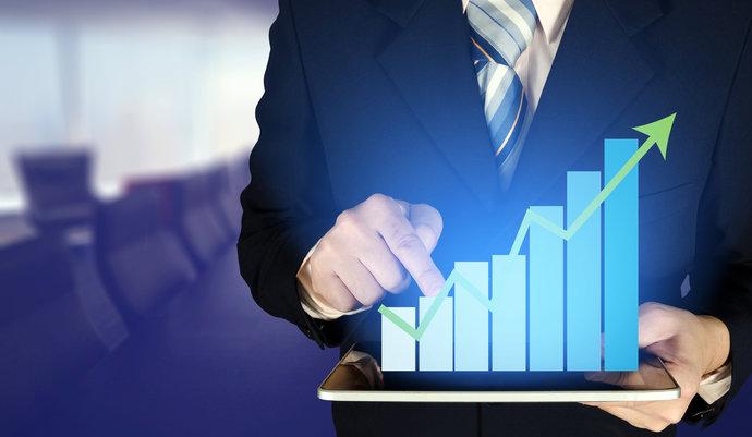 imagen de Sociedades comerciales por acciones simplificadas