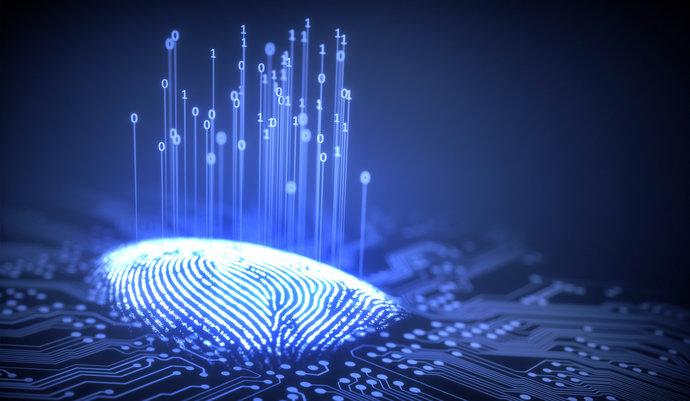 imagen de Actualización de comentarios sobre identidad digital