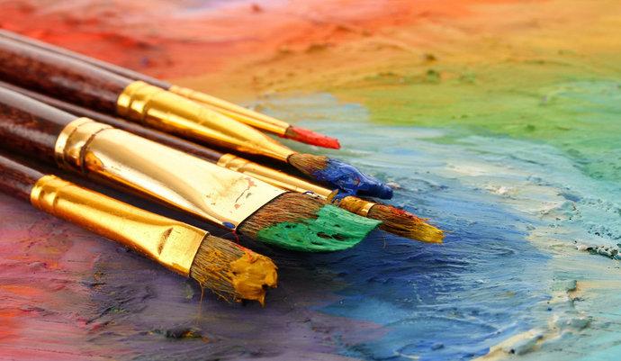 imagen de Convocatoria a Escribanos pintores para exponer en la XXIV Semana Notarial de la Cultura