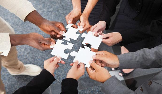 imagen de Convocatoria para integrar la Comisión de Eventos