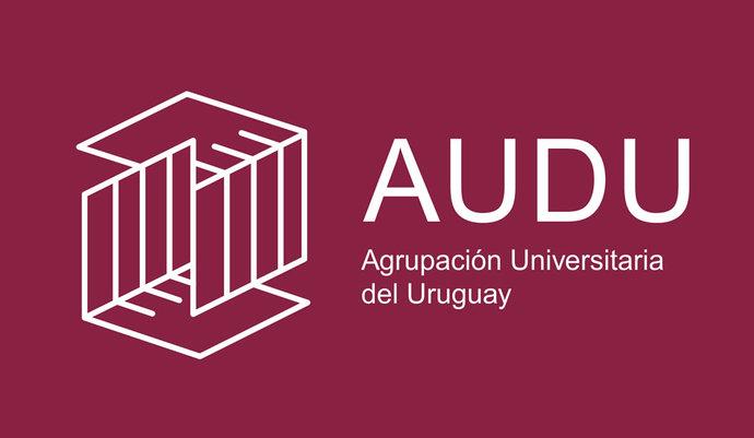 imagen de Desafiliación de la AEU de la Agrupación Universitaria del Uruguay