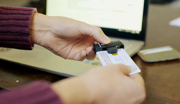 imagen de Comunicación de testamentos a través de la AEU