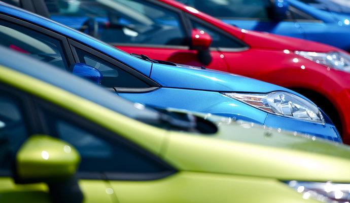imagen de Congreso de Intendentes: Categorización de vehículos a efectos de su empadronamiento