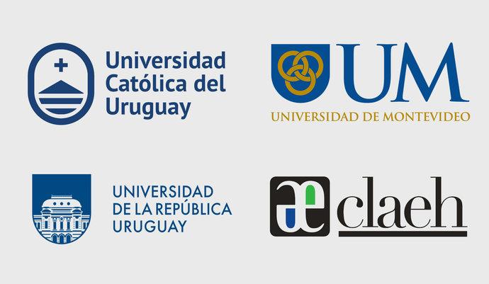 imagen de Propuesta académica de universidades nacionales