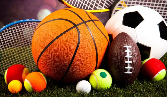 imagen de Convocatoria para integrar la Comisión de Deportes y Actividades Recreativas