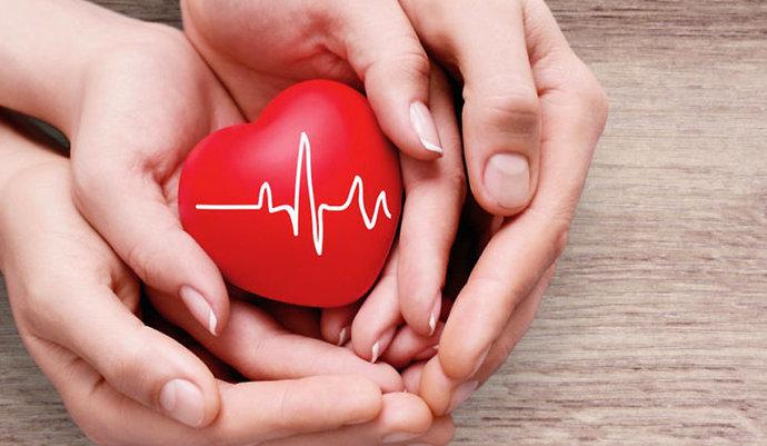 imagen de Emergencia sanitaria: Régimen de trabajo y medidas adoptadas por la AEU