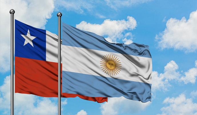 imagen de Charla en línea: Nociones del régimen legal chileno y argentino de bienes en el matrimonio