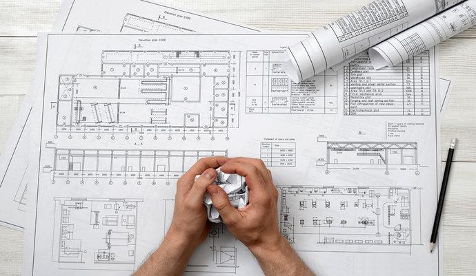 imagen de DNC: Anulación de inscripción de planos