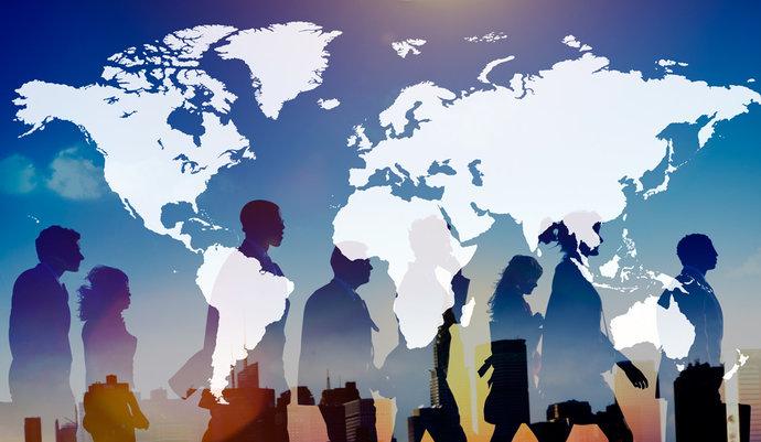 imagen de Asesoramiento notarial a clientes del exterior en el marco de la emergencia sanitaria