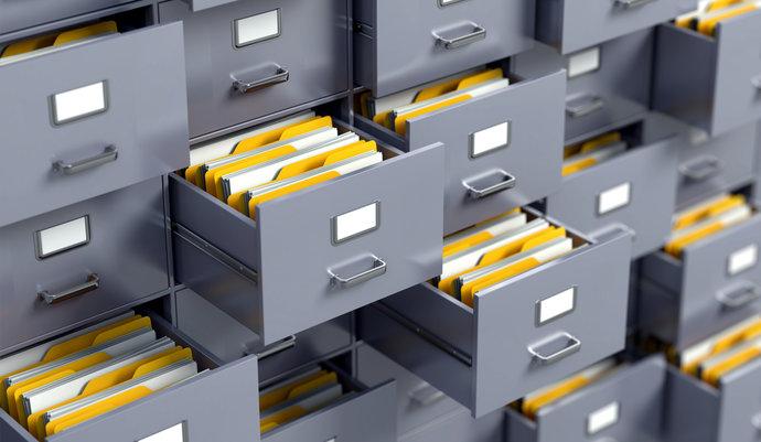 imagen de CID: Nuevo servicio de actualización de certificados
