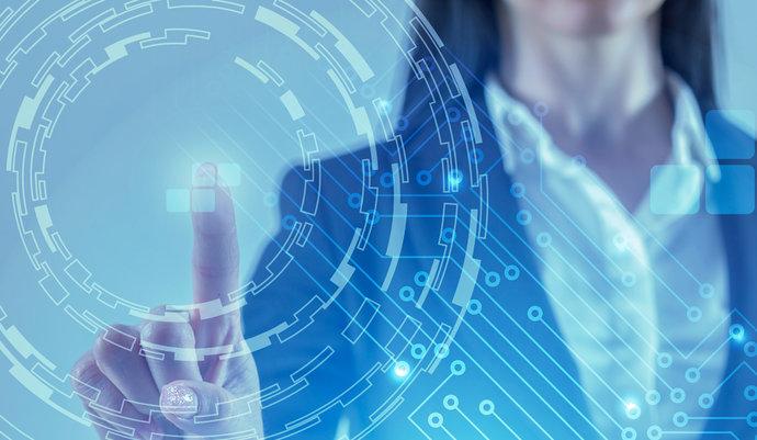 imagen de Abitab: Descuento para Escribanos en certificado de identidad digital y token