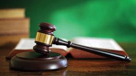 imagen de Charla en línea: Principio de legalidad y decisión judicial contra legem