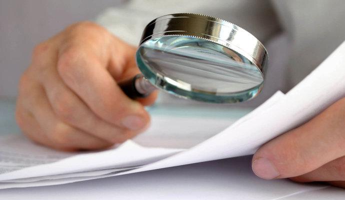 imagen de DGR: Criterio para modificación de minutas por parte del Técnico Registrador