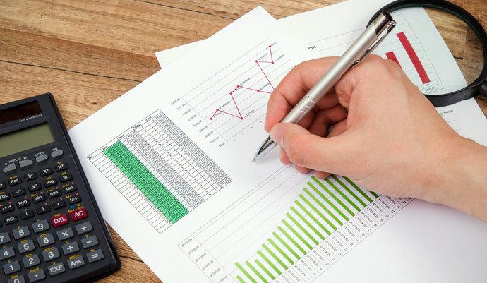 imagen de SAIF: Medidas para dotar de más eficiencia al servicio