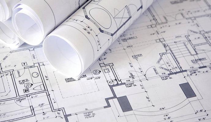 imagen de MTOP: Nuevo procedimiento para pedir copia de planos de mensura
