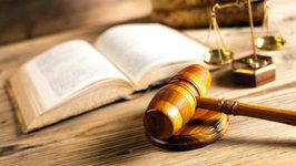 imagen de Jornada en línea: Aspectos de interés notarial en el ámbito jurisdiccional