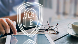 imagen de Curso en línea: Protección de datos personales