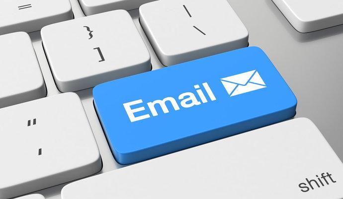 imagen de DGI: Consultas y trámites del Impuesto de Primaria por correo electrónico