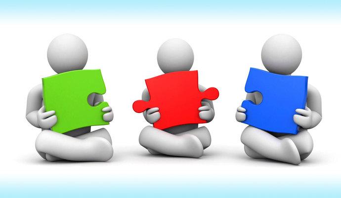 imagen de Curso avanzado de mediación (modalidad en línea)
