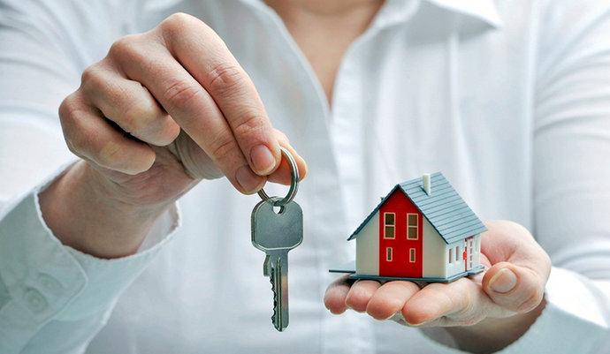 imagen de Curso en línea: Régimen de los arrendamientos urbanos