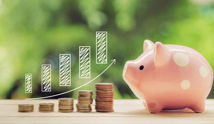 imagen de Balance 2020: Mejora de la situación financiera de la AEU y medidas adoptadas