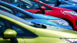 imagen de Charlas en línea: Actuación notarial en materia de automotores