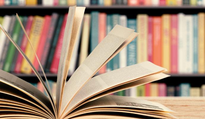 imagen de Librería de la AEU: Novedades editoriales