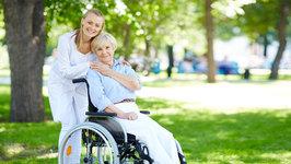 imagen de Simposio en línea: Capacidad jurídica de las personas físicas y derechos de las personas con discapacidad