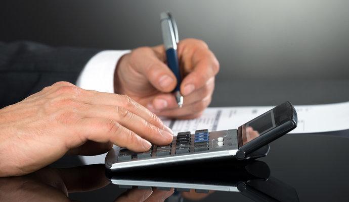 imagen de Modificaciones al Arancel Notarial Oficial