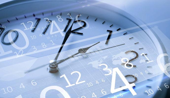 imagen de Ampliación del horario de atención