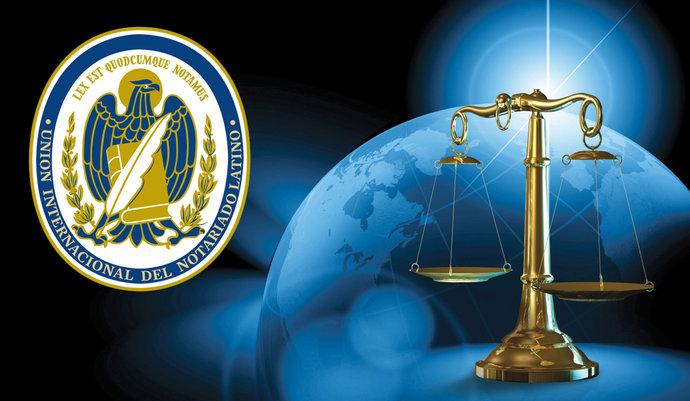 imagen de UINL: Segundo premio de investigación jurídica 2022