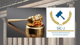 imagen de SIC-J: 1º Foro internacional de coaching para operadores jurídicos