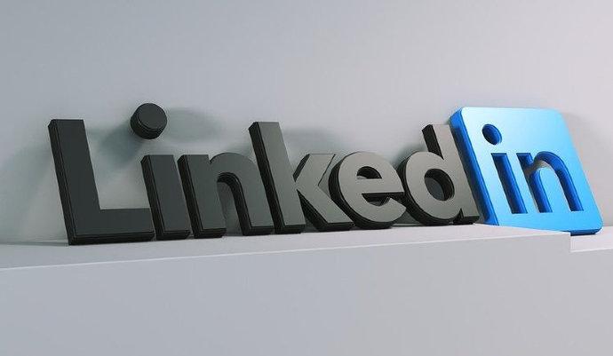 imagen de CRC: Nuevo canal de comunicación en LinkedIn