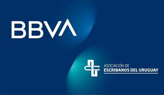 imagen de IMPORTANTE: Detalles del acuerdo de asociación estratégica entre AEU y BBVA