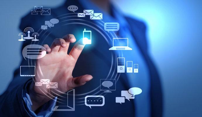 imagen de Taller en línea: Herramientas tecnológicas para la actividad notarial