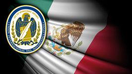 imagen de UINL: 30º Congreso Internacional del Notariado (México 2022)