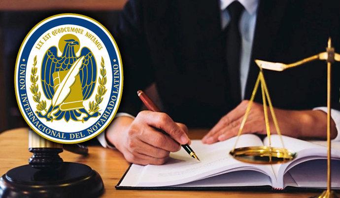imagen de UINL: Premio especial a la mejor investigación jurídica