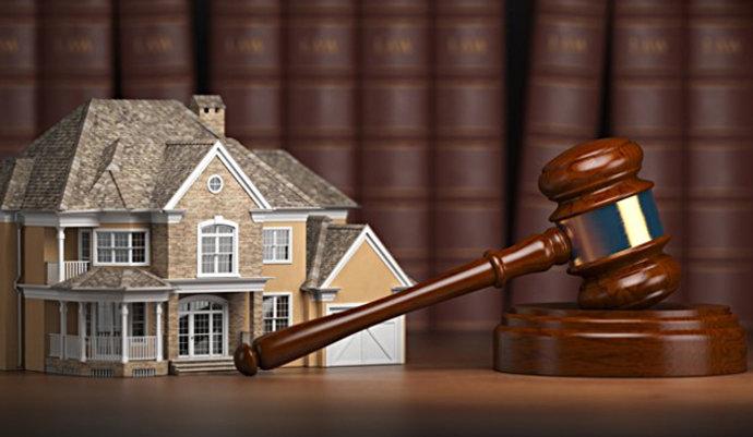 imagen de Taller en línea: Estudio de títulos previo al remate judicial y prioridad entre acreedores embargantes