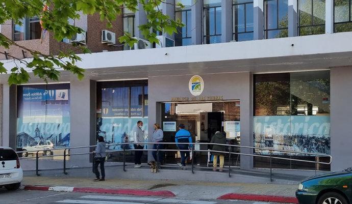 imagen de Filial Las Piedras: Jornada de asesoramiento notarial de puertas abiertas